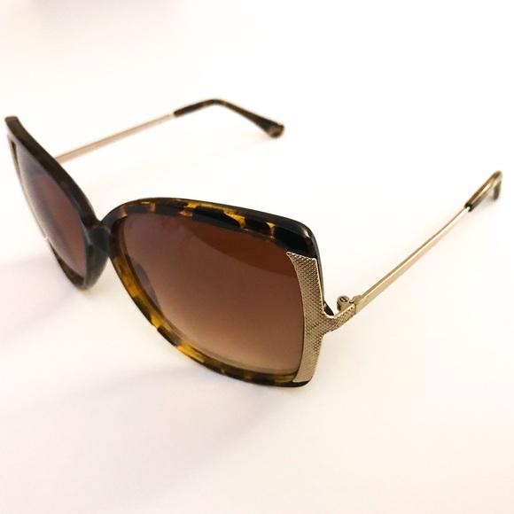 46603e5bcbcb Franco Sarto Sunglasses Aviator ✓ Sunglasses Galleries